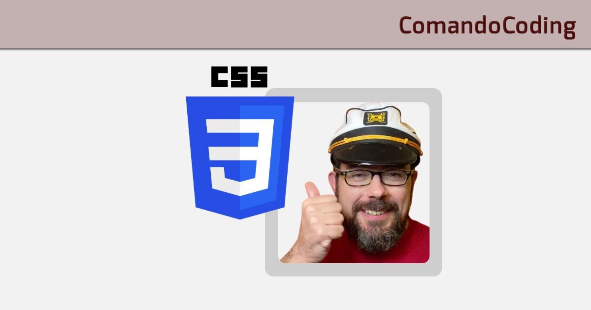 Crea una tarjeta de usuario con CSS