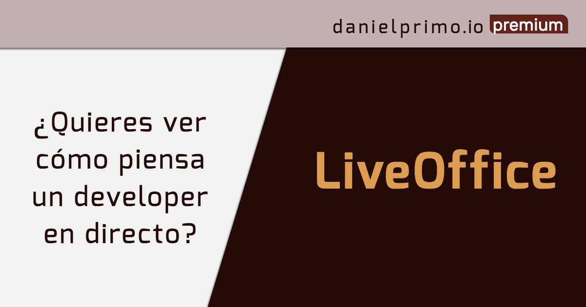LiveOffice