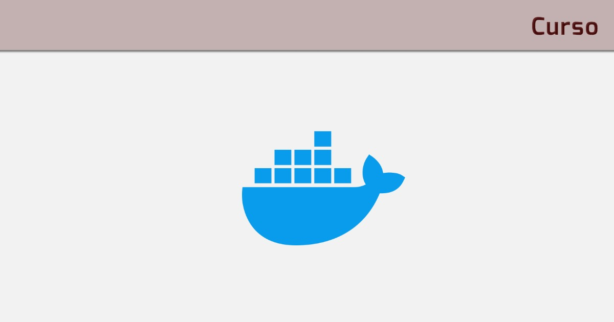 Docker en DigitalOcean