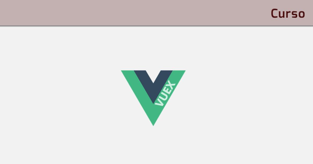 Introducción a Vuex
